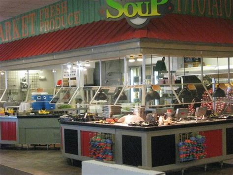 hometown buffet el paso interior picture of golden corral anchorage tripadvisor