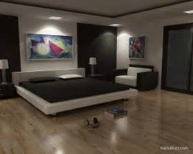 Modern Master Bedroom Ideas Modern Amp Simple Home Designs Master Bedroom Kathabuzz