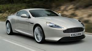 Aston Martin Ta Bay Aston Martin Db9 Rental Gta Exotics