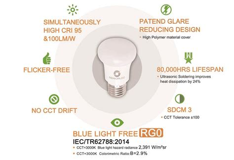low blue light bulbs low blue light led bulbs everything you need to