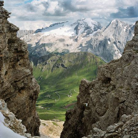 italy picture dolomite photo national geographic 4976 best images about share your own art on pinterest