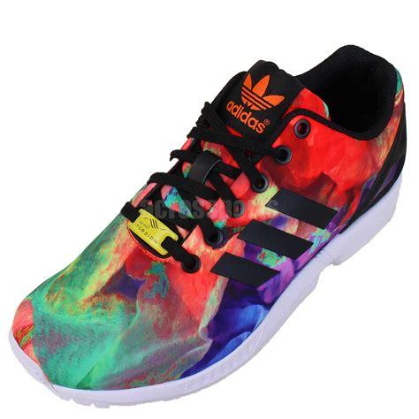 Adidas Torison adidas torsion