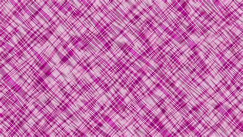 pink noise pattern abstract futuristic animated fractal pattern with color