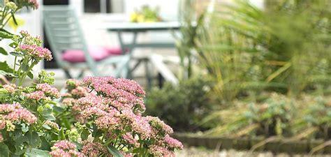 Garden Saga by Home And Garden Saga