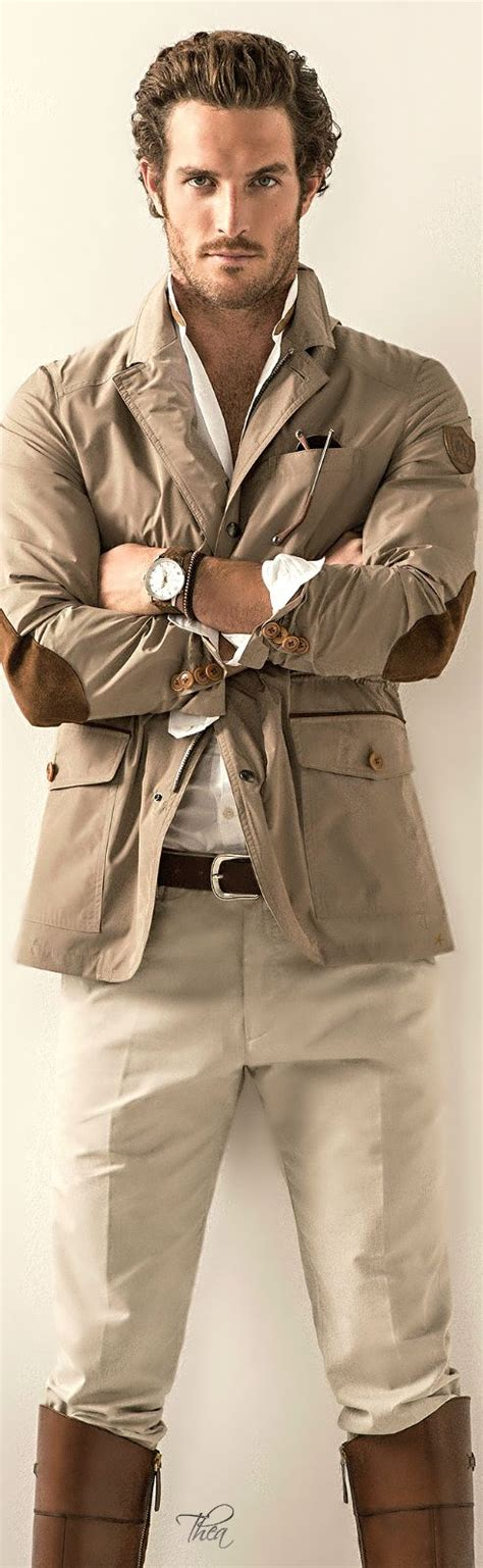 backyard chic attire best 25 safari jacket ideas on pinterest versace jacket safari chic and safari fashion
