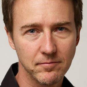 why you don't see edward norton in movies anymore zergnet