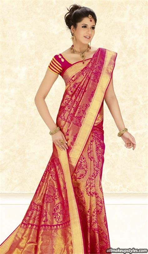 wedding saree collection   Recherche Google   Art of