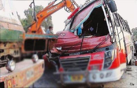 xl tutorial jammu road accident dead 4 near tando adam spotlight i am