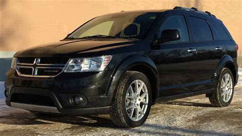 a dodge journey dodge journey rt image 129