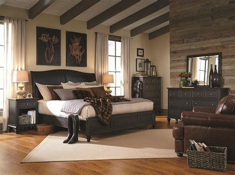 classic contemporary furniture classic contemporary bedroom furniture www imgkid com