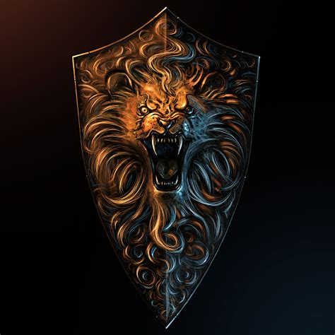 Shield Design Contest Held By From Software | shield designs google search shields pinterest