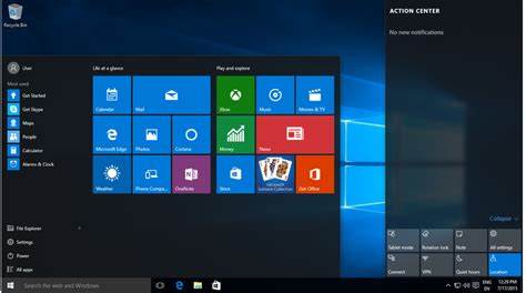 windows 10 online tutorial download or upgrade to windows 10 for pc microsoft com