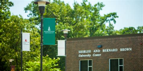 Http Www Wilmu Edu Business Mba Index Aspx by Cumberland County College Wilmington