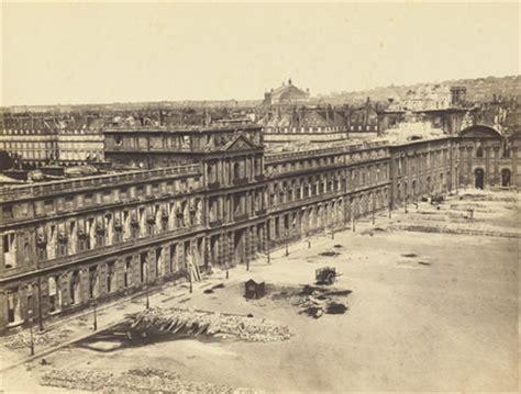 palais des tuileries by de l'orme, philibert at the