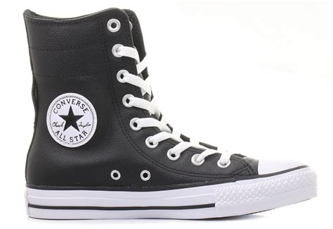 Jual Converse Leather Hi converse sneakers chuck all hi rise leather hi 549704c shop for
