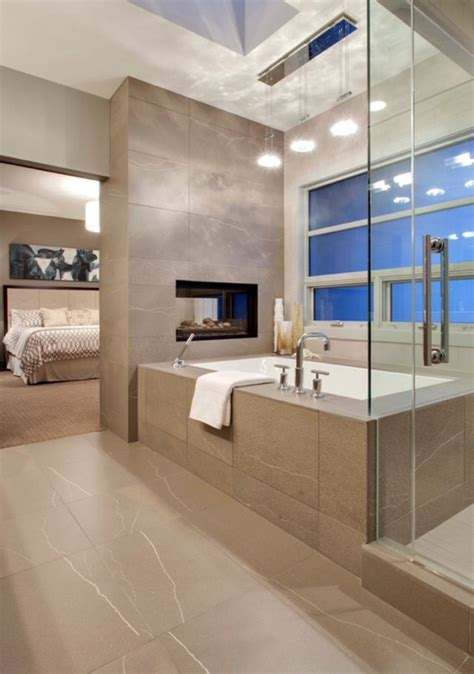 very modern bathrooms very creative and luxury bathroom design ideas