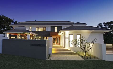 hton style homes luxury homes perth oswald homes home designs city beach oswald homes