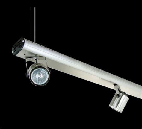 low voltage ls northern lighting shop lighting outdoor lighting