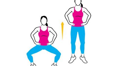 innere oberschenkel ihr easy workout f 252 r po und oberschenkel 187 womenshealth de
