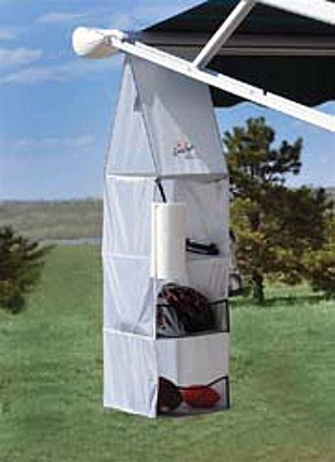 awning storage bag carefree 907100 awning storage locker gear bag