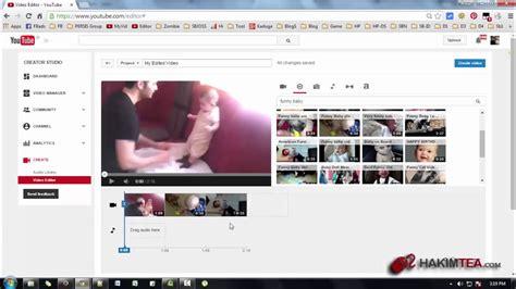 cara mengupload video di youtube cara mendapat dollar gratis di youtube tanpa mengupload