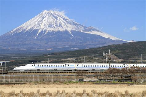 high speed high speed rail