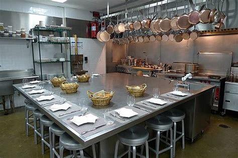 americas   expensive restaurants slideshow