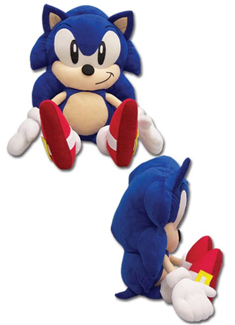 sonic pillow sonic pillow sonic cuddle archonia us