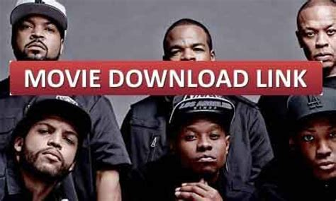 movie gangster rap the creators of quot straight outta compton quot to act the