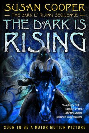 the darkest child books top 100 children s novels 22 the is rising by susan