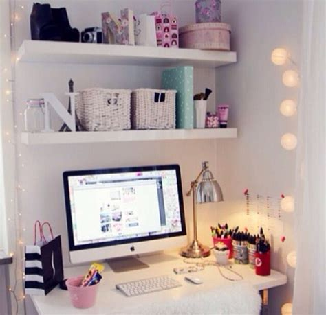 cute desk ideas for work cute desk for teen bedroom in need of a detox 10 off