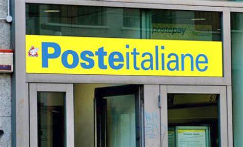 offerte banco posta mutuo bancoposta surroga acquisto e ristrutturazione
