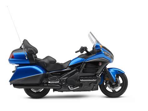 honda goldwing 1800 wiring diagram honda goldwing wiring