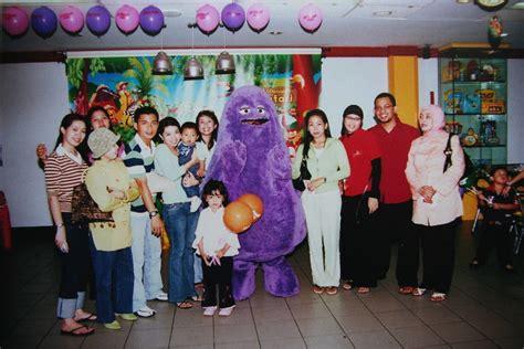 wallpaper anak dan ibu bule ngentot anak dan ayah kumpulan foto foto bugil bule