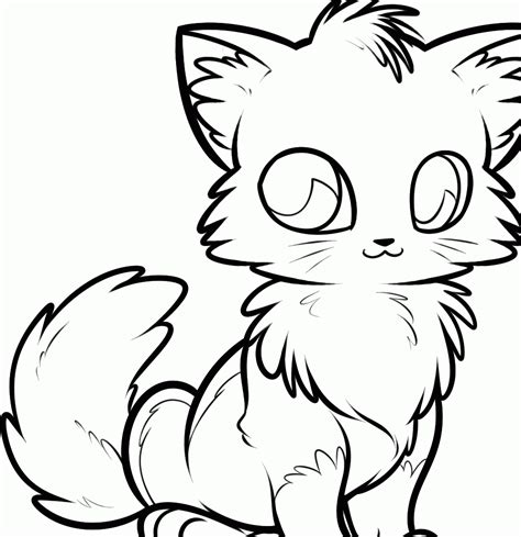 coloring page red fox 48 red fox coloring pages in socks the and hound page