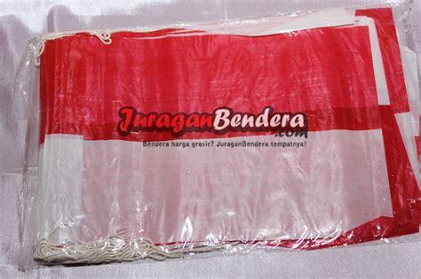 Bendera Merah Putih 60x90 Cm 1 toko bendera grosir jual bendera merah putih harga