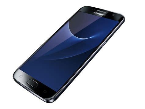 Electroplating Samsung S7 Flat New Electroplating S7 Flat samsung galaxy note 6 release date news and rumours
