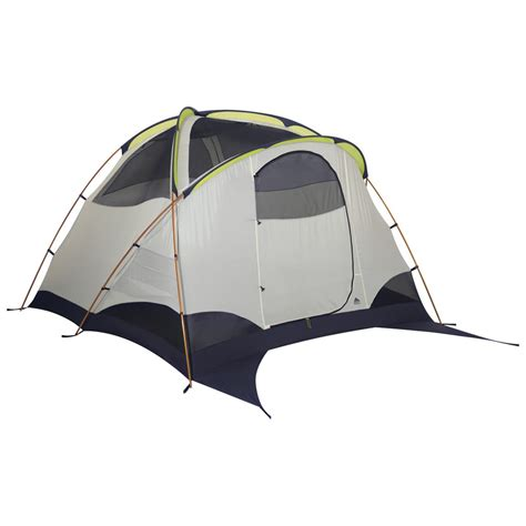 Kelty Awning by Kelty 174 Pavilion Tent 6 Person 132483 Backpacking