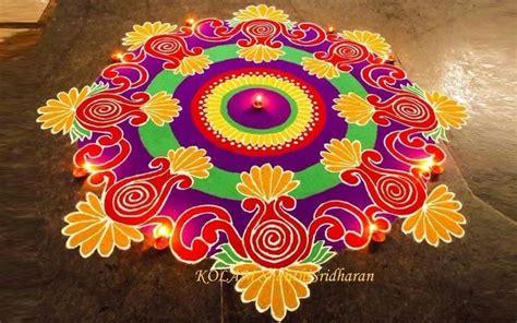 design rangoli free hand free hand rangoli design ideas for diwali