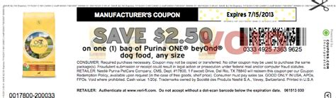 dog food coupons retailmenot diy wood design get wood working purina pro plan coupons