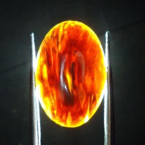 Alat Tes Batu Asli cara tes batu kecubung api asli paling diburu