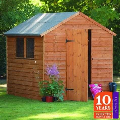 we sell sheds to glasgow gardensite co uk