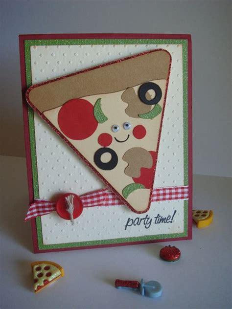 Handmade Greeting Designs - 40 handmade greeting card designs