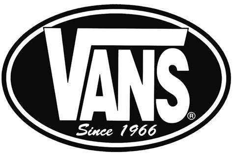 Vans Logo White vans logo wallpapers wallpaper cave