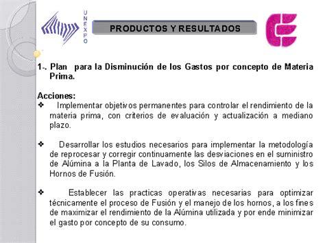 el significado de layout en español dise 241 o de un plan de acci 243 n para el mejoramiento de la