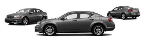 free auto repair manuals 2010 dodge avenger regenerative braking automecanica manuales de propietario y usuario html autos weblog