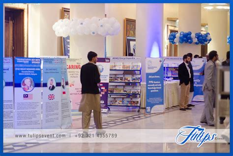 event planner services annual conference event planning services in pakistan