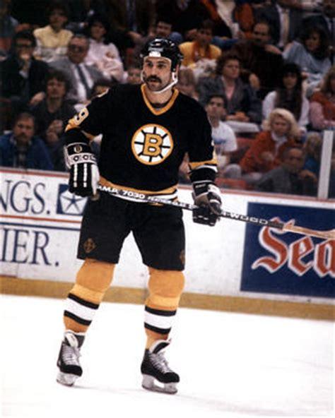 jay miller ice hockey wiki