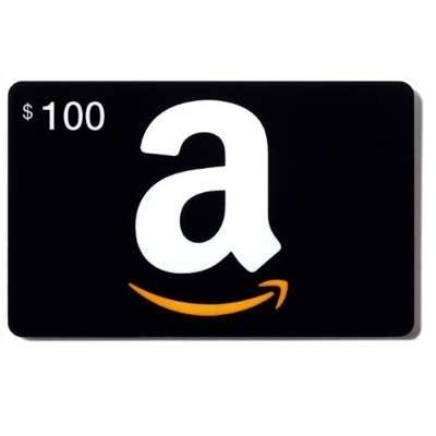 How Do I Check My Amazon Gift Card Balance - 100 amazon gift card giveaway fun family activities