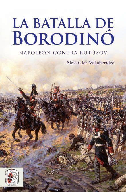 libro la batalla de zalaca libros guerras napole 243 nicas desperta ferro ediciones